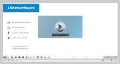 Jak se přihlásit na Office 365 portál